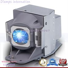 جهاز عرض عالي الجودة مصباح RLC 079 RLC079 ل Viewsonic PJD7820HD PJD7822HD مع P VIP الإسكان 210/0. 8 E20.9n