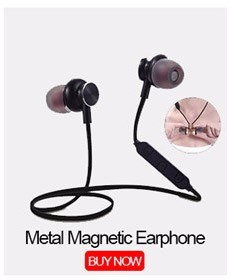 Bluetooth Earphone (3)