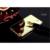 Recién llegado aeku/a7 ultra thin aiek tarjeta de bolsillo mini teléfono mp3 reproductor de bluetooth 3.0 mensaje multi idioma 8 gb memoria pk aiek m3