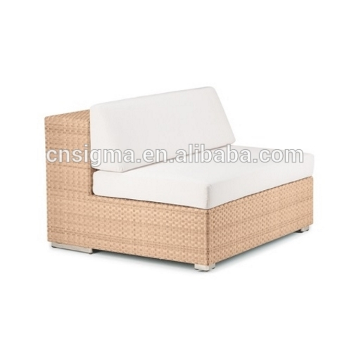 Used Cane Sofa For Sale In Bangalore: Aliexpress.com : Buy New Arrival Quality Garden Furniture