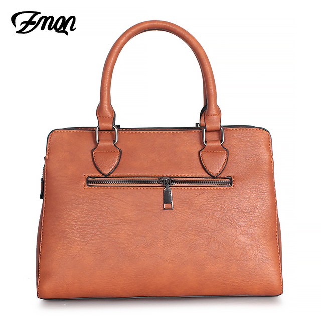 ZMQN Luxury Handbag Crossbody Bag For Women 2018 Designer Handbag Women's Leather High Quality Lady Hand Bag Female Famous Brand 2