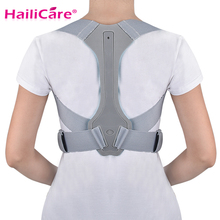 Posture Back Corrector Clavicle Spine Back Shoulder Support