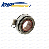 Clutch Release Bearing For Toyota Camry Corolla MR2 Solara 31230 32060