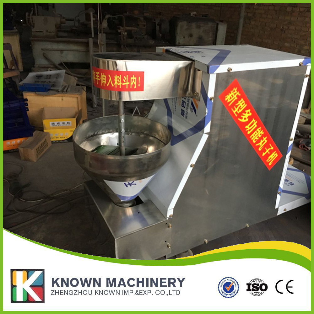 Customize type 5cm moulds fish ball making machine meatball maker suitable for 3.5 cm, 4 cm, 4.5 cm sizeCustomize type 5cm moulds fish ball making machine meatball maker suitable for 3.5 cm, 4 cm, 4.5 cm size