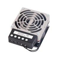 Free Shipping Stego Cabinet Industrial Fan Heater HVL031 200W