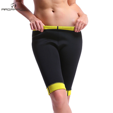Women Hot Shapers Slimming Pants Neoprene For font b Weight b font font b Loss b