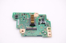 95%new Power board PCB For Nikon D7200 Powerboard Replacement Unit Repair Parts