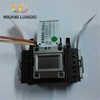 프로젝터 lcd 프리즘 assy wholeset 블록 광학 장치 L3D07H-65G21 66g21 epson EMP-TW700 적합