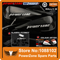 "Rally Handguards Motorcycle Motorcross Supermoto Handlebar  Hand Guards DUKE YZF WR CRF  KTM 7/8"" 22mm Or 1-1/8 28mm Fat Bar"