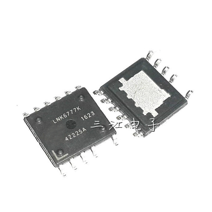 LNK6777K LNK6777 HSOP11 LCD Power Management Chip