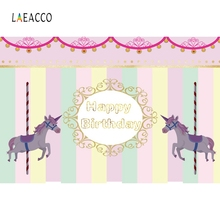 Laeacco Cartoon Rotate Unicron Party Backdrop Photography Backgrounds Customized Photographic Backdrops Props For Photo Studio цена