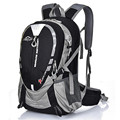 Men Backpack 25L Rucksacks Shoulder Bag Pack Road Bags 2016 New Knapsack Backpack Travel Bag Y76