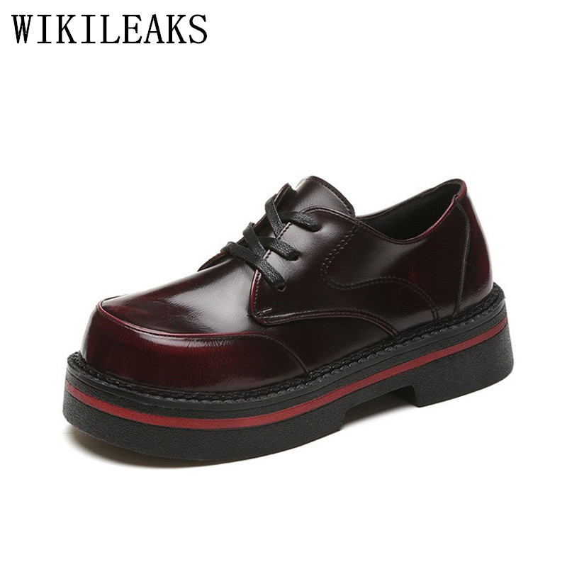 designer leather women shoes slip on loafers flat shoes woman zapatillas mujer casual harajuku platform shoes sapato feminino genuine leather women flats shoes new 2015 slip on woman fashion leather loafers brand designer bow sapato feminino flat shoes