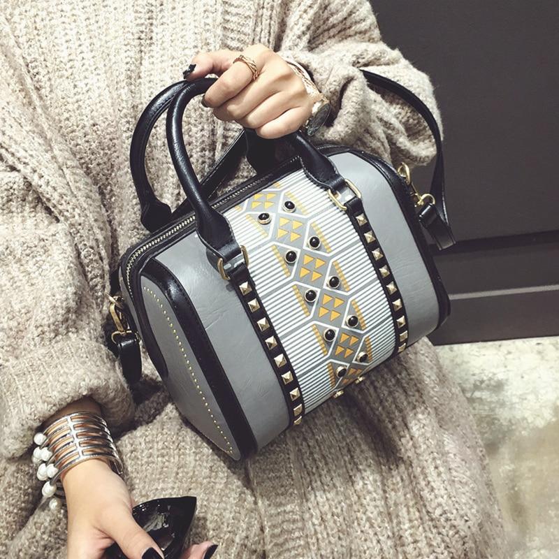 2018 new hotsale Fashion women small handbag shoulder messenger crossbody bags ladies small shopping bag