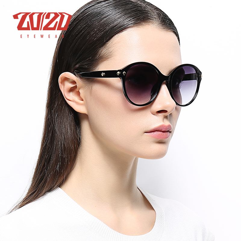 20/20 Design Women Sunglassess