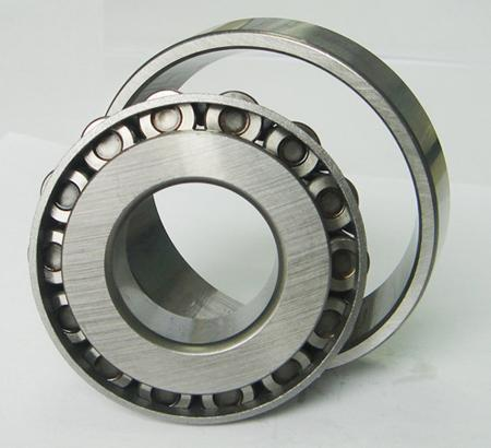Free Shipping 1 PC 31305 25X62X18.25 Tapered Roller Bearing 25*62*18.25 T7FB025 27305E