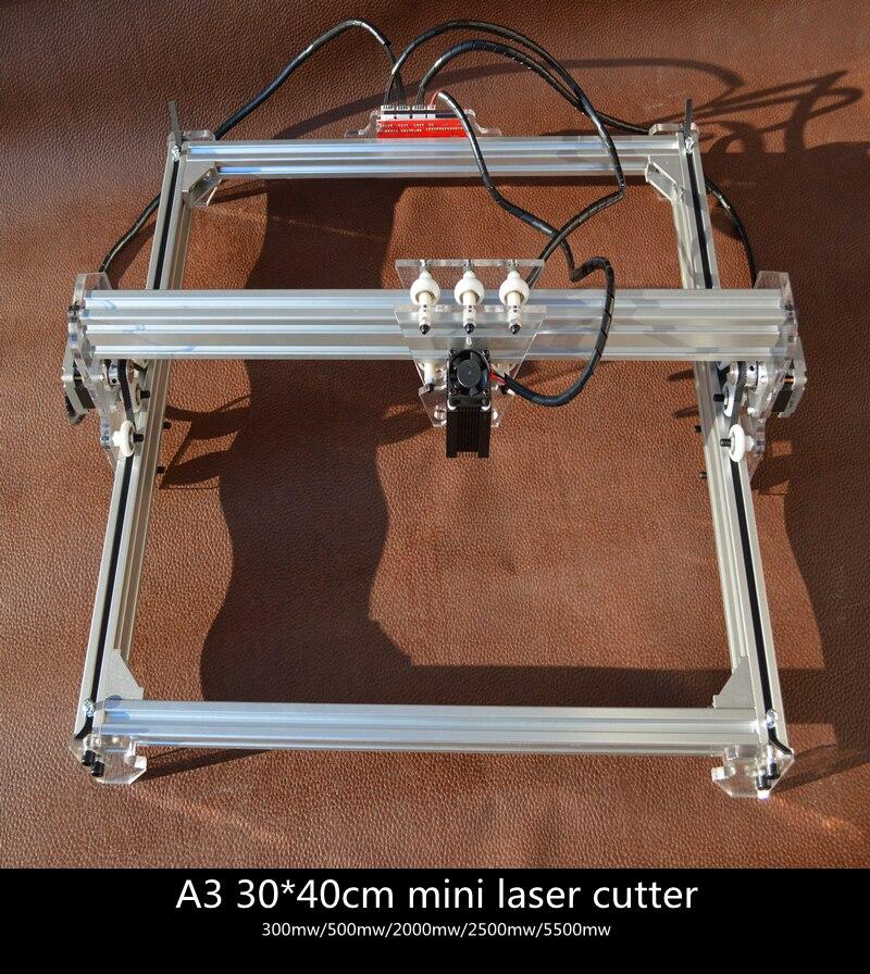 Laser incisione laser macchina macchina DIY200MW macchina per marcatura laser macchina laser incisione area 300*400mmLaser incisione laser macchina macchina DIY200MW macchina per marcatura laser macchina laser incisione area 300*400mm