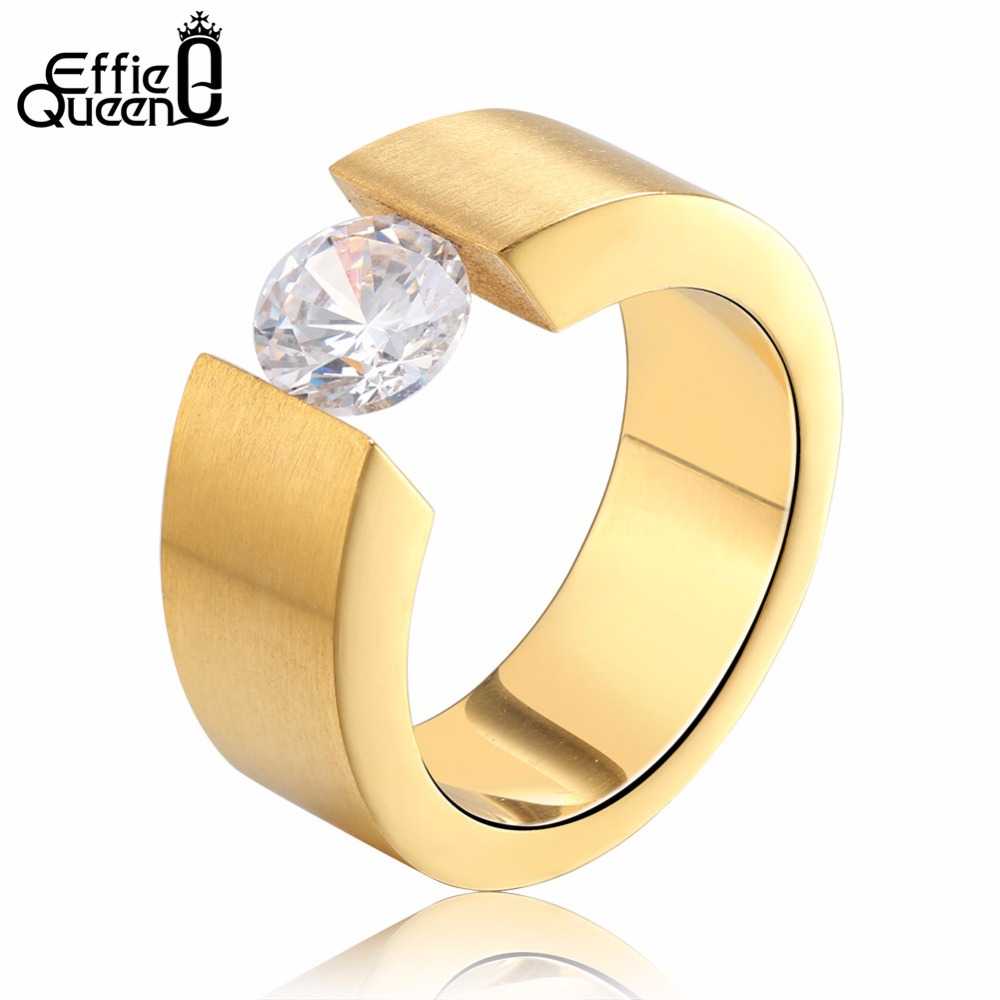 effie men Online shopping from a great selection at clothing, shoes & jewelry store.