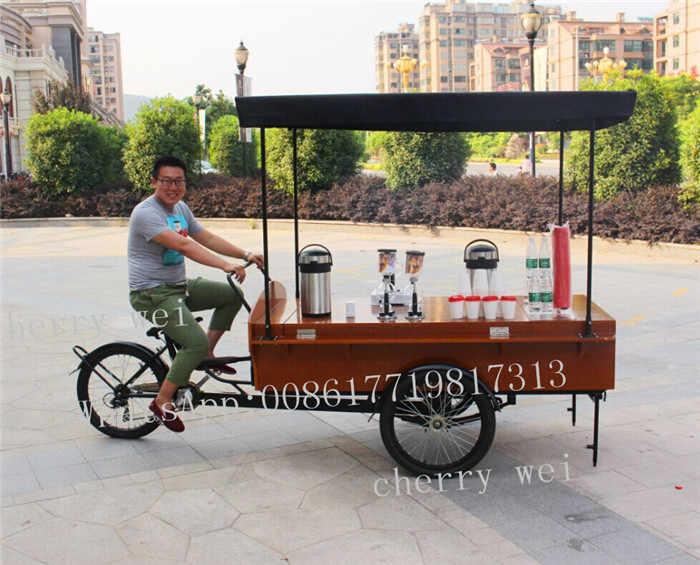 を海で送料無料 CFR コーヒー電気ペダルピックアップトラック販売のためのマレーシア中国貨物三輪車 3 輪バイク