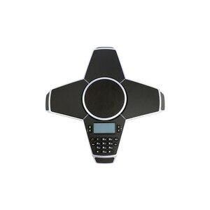 Image 3 - A550PUE USB Conferenza chiamata studio PSTN Telefono di Conferenza Con 2 Espandibile Piccolo Microfoni