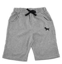 Случайных мальчиков мальчики шорты бренд детская хлопок детей брюки детские одежда