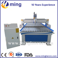 high quality with low price cnc frame