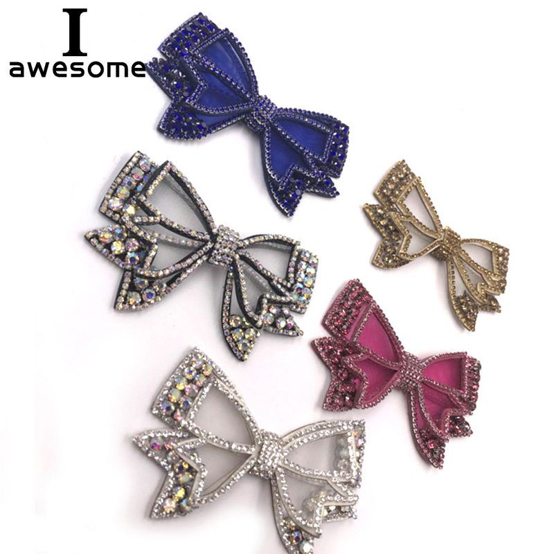 5d59f2887b Worldwide delivery shoe accessories bows in NaBaRa Online