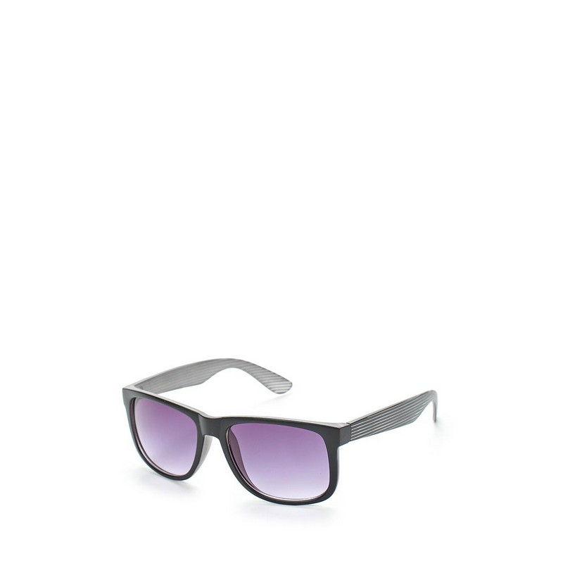 Sunglasses MODIS M181A00492 sunglasses glasses for male TmallFS