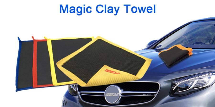 Clay Bar Towel FM(1)