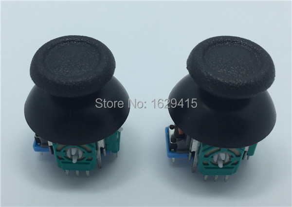 for ps4 3d Sensor Module Potentiometer 4