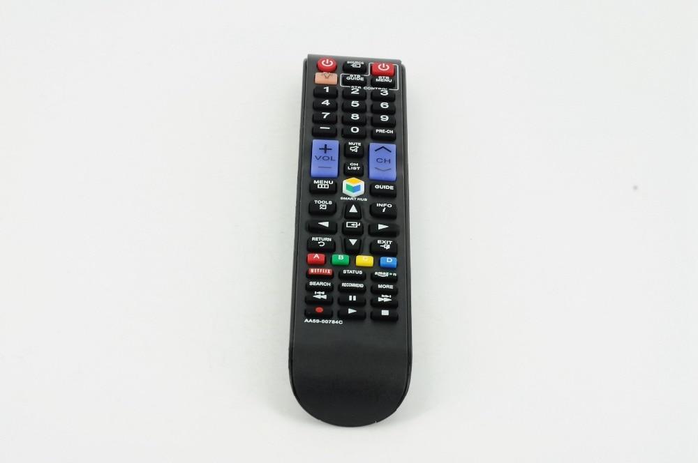 TV Remote Control For Samsung Remote Control AA59-00784C UN55F8000BFXZA UN60F6350 UN60F6350AF 3D Smart TV FW1S tv remote control for samsung remote control aa59 00784c un55f8000bfxza un60f6350 un60f6350af 3d smart tv fw1s