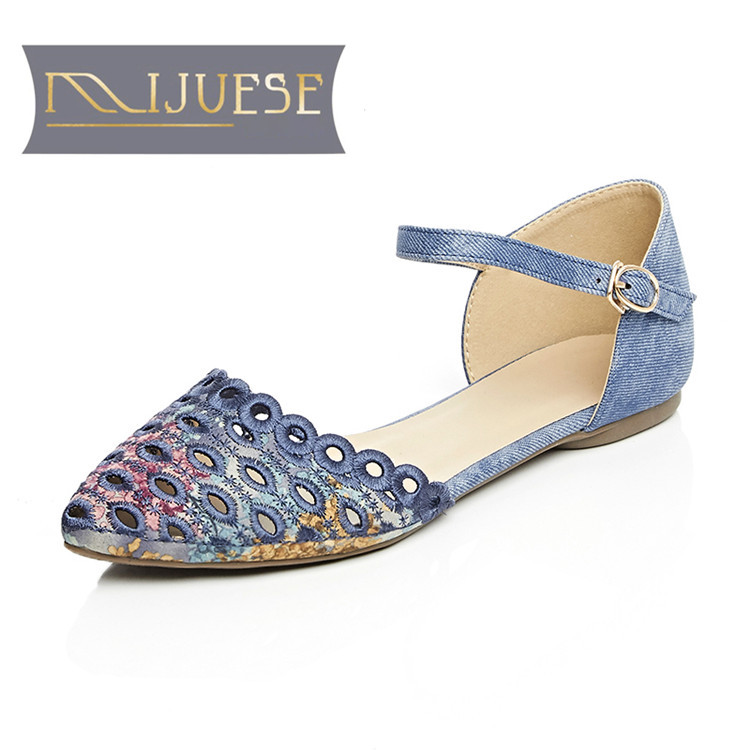 MLJUESE - 女性の靴