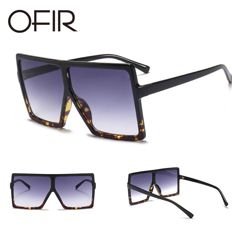Promoción de Gafas De Sol Negro Claro - Compra Gafas De Sol Negro ...