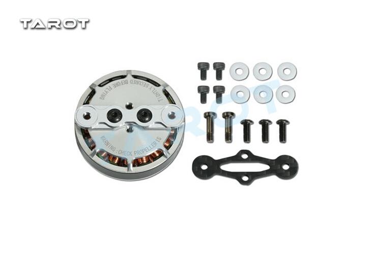 Tarot TL2954 4006 Brushess Motor For Quadcopter Multicopter FPV F17600