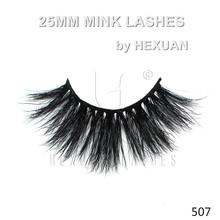 лучшая цена False Eyelafalse lashes Fake Lashes Long Makeup Bigeye Mink Lashes Extension Eyelash 3dMink Lashes for beauty 2019 new