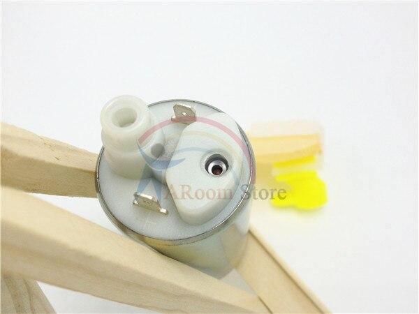 Motorrad kraftstoffpumpe für suzuki gw250 inazuma 2013-2018 - Autoteile - Foto 5