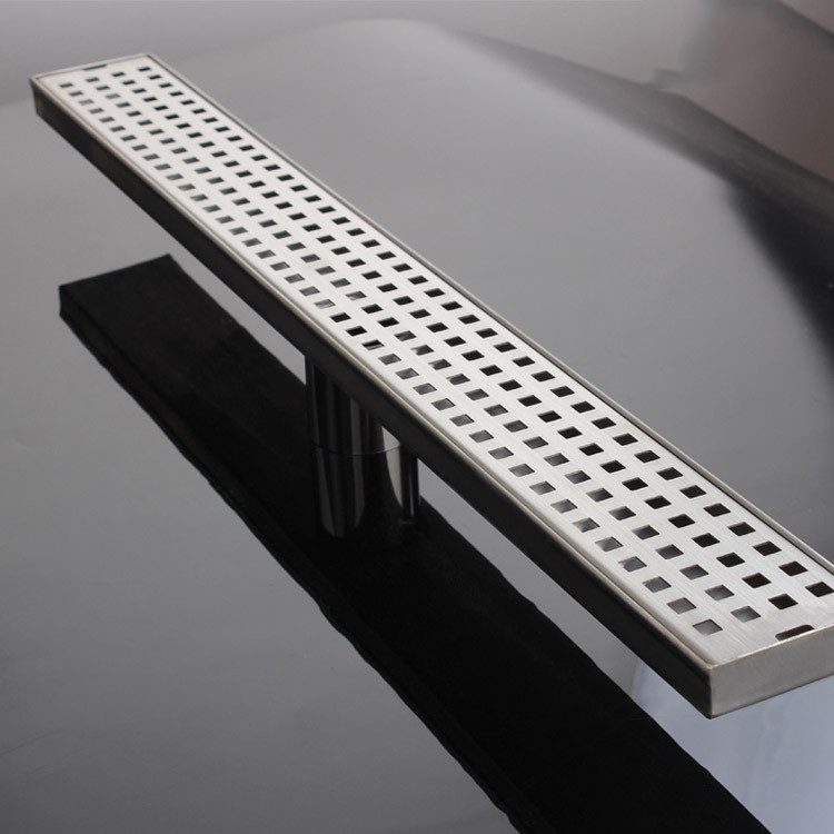 Aliexpress Com Buy Stainless Steel 600mm Long Shower