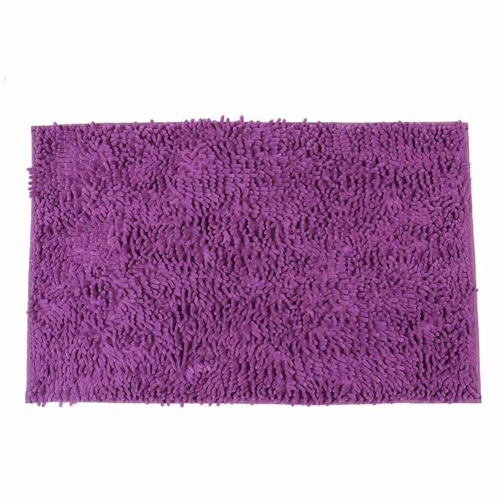 bath mat non slip (26)