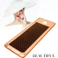 2016 Electric Health Mattress Natural Tourmaline Beauty Cush