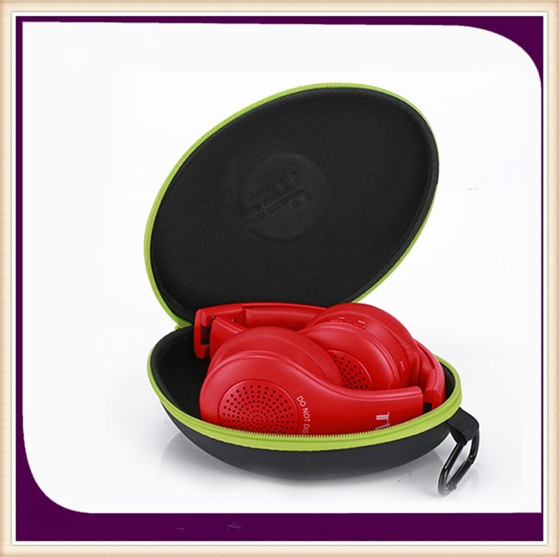 ФОТО Reasonable Price High Quality Wholesale Wireless Stereo Bluetooth Headset  With Speaker