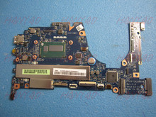 LA-A921P REV2.0 For Lenovo Yoga2 13 Laptop Motherboard i3 cpu 5B20G19198 100% Tested цена и фото