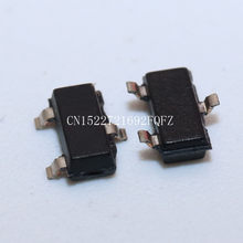 AO3407 sot-23 A79T smd mosfet 100 個(China)