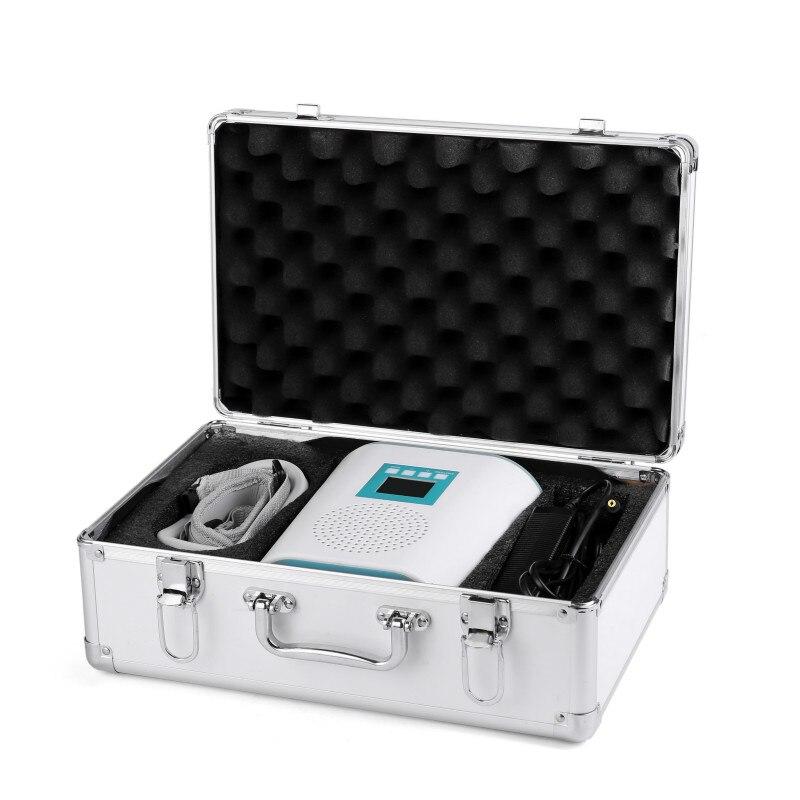 Gordura crio crioterapia criolipolisis congelamento não invasivo que slimming a máquina mini cool vácuo dispositivo de Perda de Peso Magro Congelador