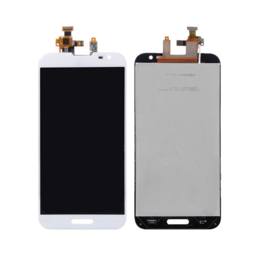 ФОТО New LCD Display +Touch Screen Digitizer Assembly For LG Optimus G Pro E980 E985 Part free shipping