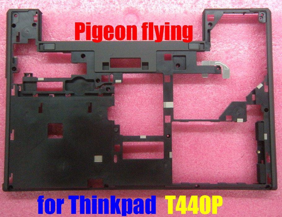 Apply to Thinkpad <font><b>T440P</b></font> Bottom <font><b>cover</b></font> /Base <font><b>cover</b></font> FRU 04X5400100% Original Superior quality image