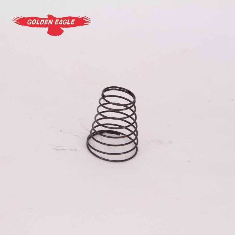 For JUKI MO-3600 TENSION SPRING ,Parts number is 122-84808