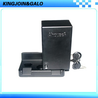 DC24V Magnetic Locks For Swing Gate Latch Electric Gate Door Lock Stopper