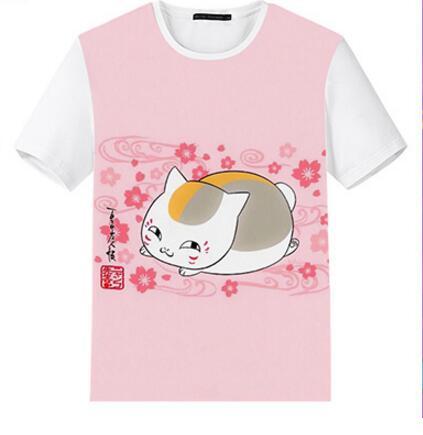 014a19334fe Аниме-ину х Boku SS Shirakiin Ririchiyo Косплэй костюм Лолита Школа Unifrom  платье + рубашка + галстук + Носки для девочек