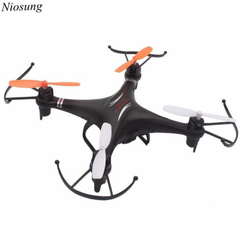 Hot Skytech M62 6 Axis Drone Mini 4CH 2 4Ghz RC Helicopter Aircraft Quadcopter Black