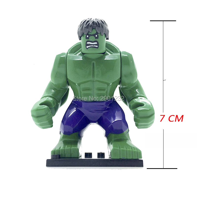 Single-Sale-Large-Figures-super-cool-Hulk-Buster-Thanos-Dogshank-legoings-Venom-Iron-Man-Building-Blocks-Toys-gifts-Kids-Toys-1